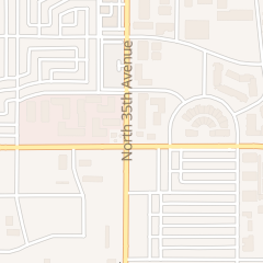 Directions for Torre Fuerte Iglesia Inc in Phoenix, AZ 2927 N 35Th Ave