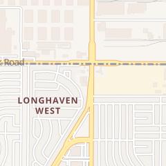 Directions for Nhu Lai Thien Tu in Phoenix, AZ 4842 N 51St Ave