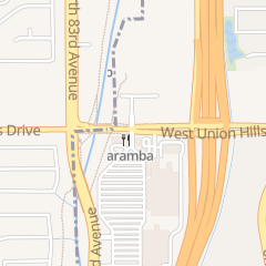 Directions for Gamestop Video Games in Glendale, AZ 8251 W Union Hills Dr Ste 115