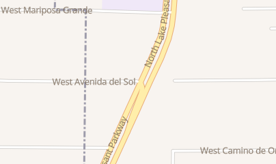 Directions for Bevmo! in Peoria, AZ 24650 N Lake Pleasant Pkwy Ste 104