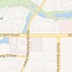 Directions for Weimer Elizabeth Realtor in Surprise, AZ 15003 W Bell Rd Ste 100