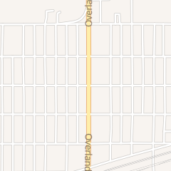 Directions for Burgers Etc in Burley, ID 700 N Overland Ave