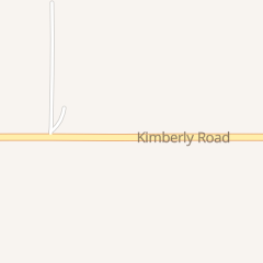 Directions for Papa Kelsey's Pizza & Subs in Twin Falls, ID 3197 Kimberly Rd