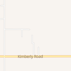 Directions for Chevron Gas Station in Twin Falls, ID 3197 Kimberly Rd