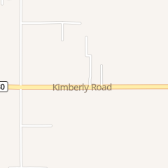 Directions for Mcdonald's in Twin Falls, ID 3234 Kimberly Rd