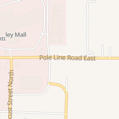 Directions for Mcalister's Deli in Twin Falls, ID 1720 Pole Line Rd E
