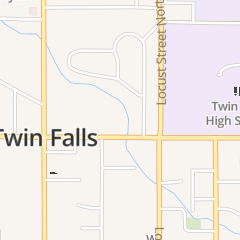 Directions for SUBWAY SANDWICHES in TWIN FALLS, ID 1335 Filer Ave e