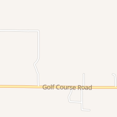 Directions for Jerome Country Club - Restaurant in Jerome, ID 649 Golf Course Rd