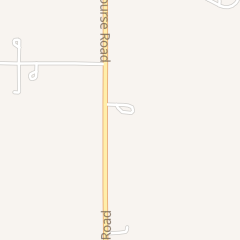 Directions for Carlin Inc in Jerome, ID 446 Golf Course Rd
