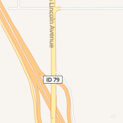 Directions for Wendy's Old Fashioned Hamburgers in Jerome, ID 2816 S Lincoln Ave