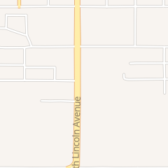 Directions for Pizza Hut in Jerome, ID 1210 S Lincoln Ave