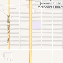 Directions for Lynn's Kitchen in Jerome, ID 602 Lincoln