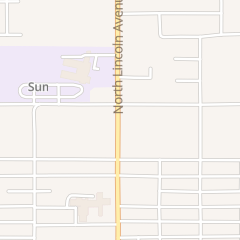 Directions for El Tigre Restaurant in Jerome, ID 1034 N Lincoln Ave