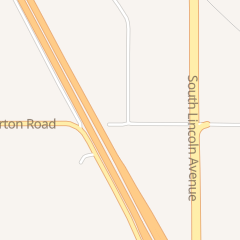 Directions for Little Caesars Pizza in Jerome, ID 124 e Yakima