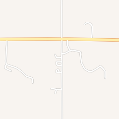 Directions for Bergstrom J Rand DVM in Gooding, ID 1909 S 2000 E