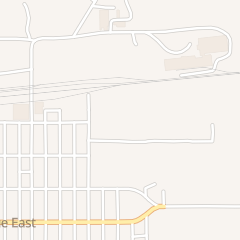 Directions for Buy 4 Less Auto Sales in Gooding, ID 102 Nebraska St