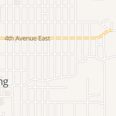 Directions for Cheney Business Services in Gooding, ID 533 5th Ave E