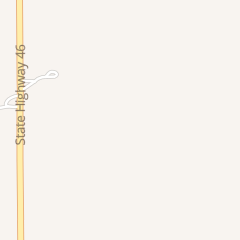 Directions for Brightstar Healthcare in Gooding, ID