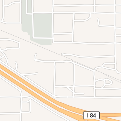 Directions for Electric Express in Wendell, id Po Box 565