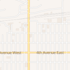 Directions for A Bc's & 123's in Gooding, ID 121 2nd Ave E