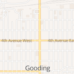 Directions for Allstate in Gooding, ID 333 Main St