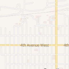 Directions for Borda Arnaud in Gooding, ID 334 3rd Ave W