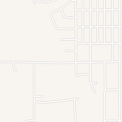 Directions for Bratney Equipment Co in Gooding, ID 920 14Th Ave W