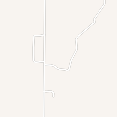 Directions for Bickford Brad in Gooding, ID 2162 S 1700 E