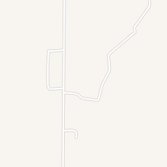 Directions for Bickford Heating & Refrigeration in Gooding, ID 2162 S 1700 E