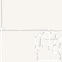 Directions for La Herradura in Gooding, ID 1623 E 2200 S