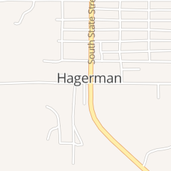 Directions for SNAKE RIVER GRILL STATE & HAGERMAN in Hagerman, ID 611 Frogs Lndg