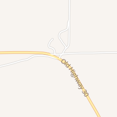 Directions for Ziggy's Express in Bliss, ID 745 East Hwy 30