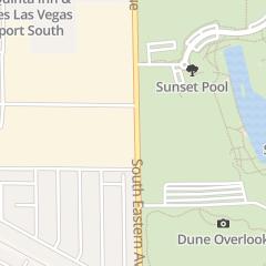 Directions for Heidi's Brooklyn Deli in Las Vegas, NV 6883 S Eastern Ave Ste 100