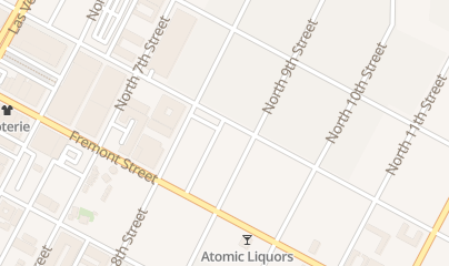 Directions for Adorama Garage Door Repair Las Vegas in Las Vegas, NV 812 E Ogden Ave