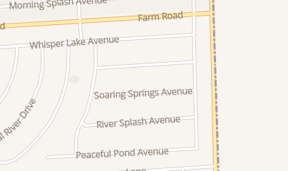 Directions for Lap Of Lux Mobile Cigar Lounge in Las Vegas, nv 4912 Soaring Springs Ave