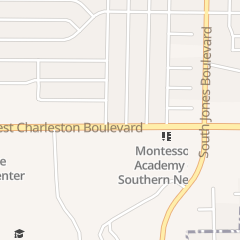 Directions for Farmers Insurance - Brent Orchard in Las Vegas, NV 6180 W Charleston Blvd