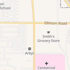 Directions for AL Phillips the Cleaner in Las Vegas, NV 7120 N Durango Dr Ste 130