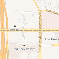 Directions for Jimmy John's Gourmet Sandwich Shop in Las Vegas, NV 10870 W Charleston Blvd