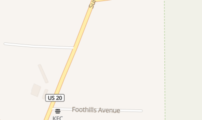 Directions for Aj's Restaurant & Lounge in Mountain Home, ID 1130 Highway 20