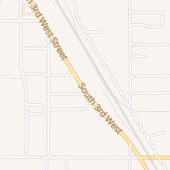 Directions for Highway 30 Drive in in Mountain Home, ID 850 S 3rd W