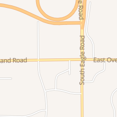 Directions for Pita Pit in Meridian, ID 3030 E Overland Road