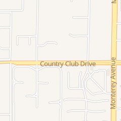 Directions for Eisenhower Primary Care in Rancho Mirage, CA 72780 Country Club Dr Ste 205