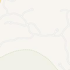 Directions for Mesquite llc in Palm Desert, CA 501 Mesquite Hls