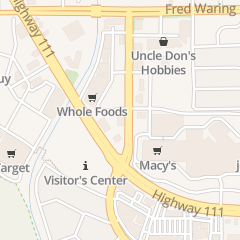 Directions for Palmie French Restaurant in Palm Desert, CA 44491 Town Center Way Ste G