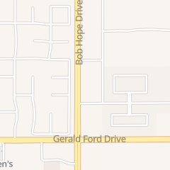 Directions for F Goldban Wallace MD in Rancho Mirage, CA 35900 Bob Hope Dr Ste 205