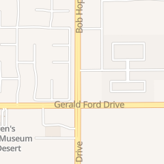 Directions for Duong Anh T MD in Rancho Mirage, CA 35900 Bob Hope Dr Ste 275