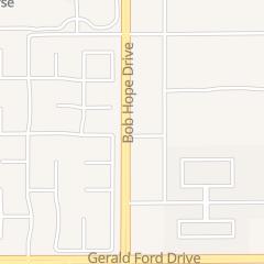 Directions for Renke Carol MD in Rancho Mirage, CA 35400 Bob Hope Dr Ste 113