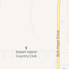 Directions for Curry Noel MD in Rancho Mirage, CA 900 Island Dr Apt 207