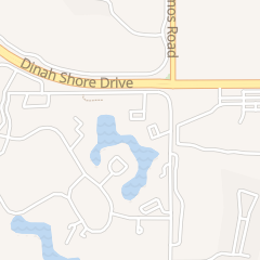 Directions for Levitt Stephen MD in Rancho Mirage, CA 418 Forest Hills Dr