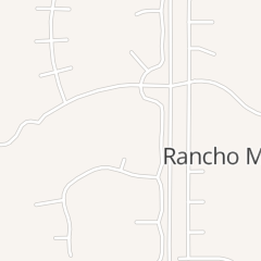Directions for Rothstein Andrew n Dpm in Rancho Mirage, CA 69730 Highway Iii